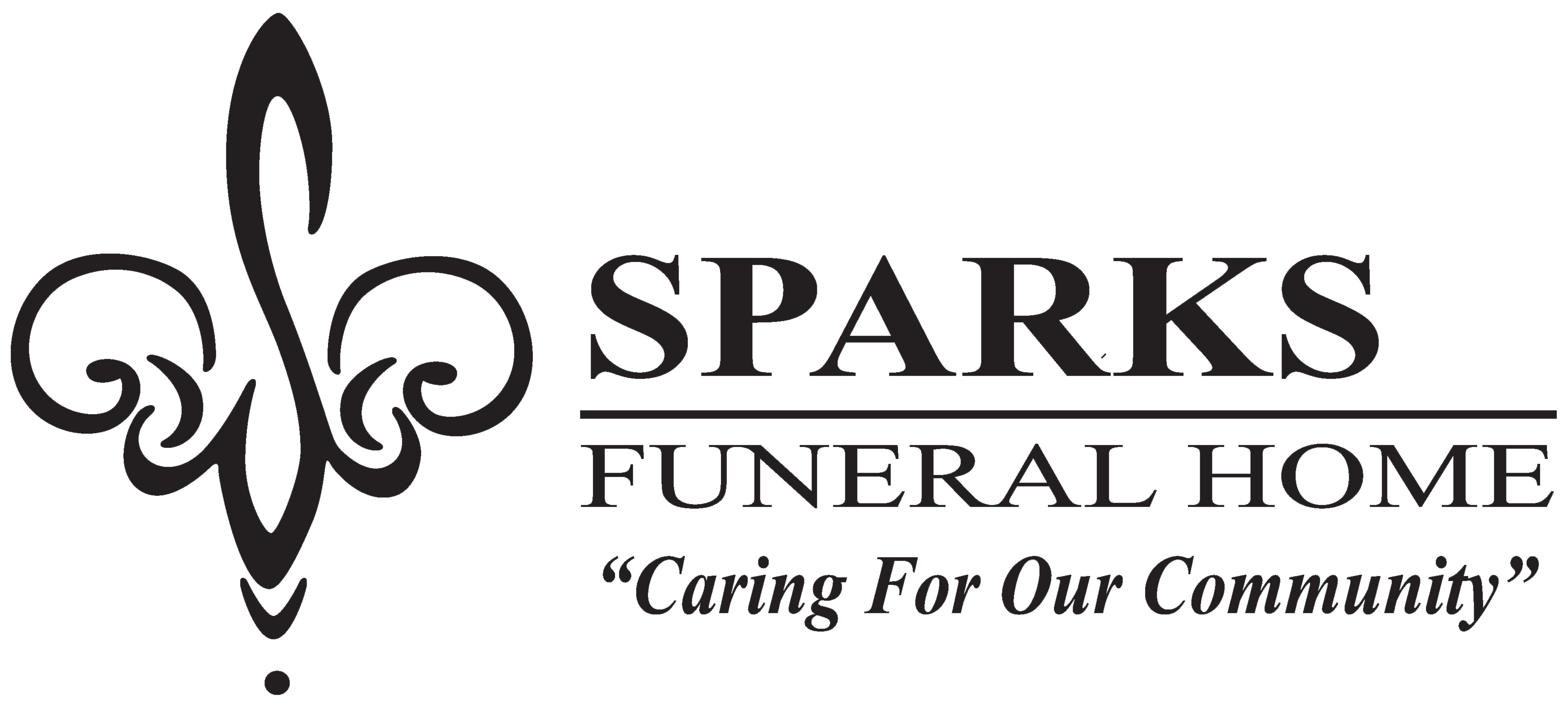 Sparks Funeral Home
