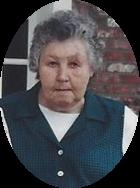 Mary Menix