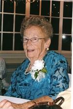 Helen Triplett (Delopitro)