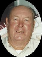 Ray Sagraves