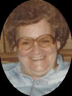 Opal Calhoun