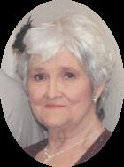 Joann Whitt