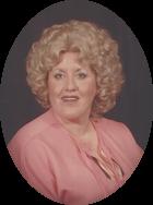 Patty Riffe