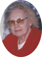 Dorothy Steele