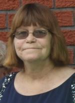 Brenda Phillabaum (Conner)