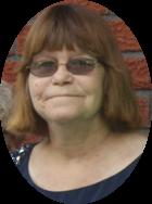 Brenda Phillabaum