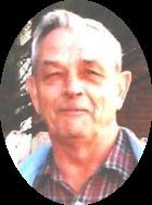 Clyde Rucker