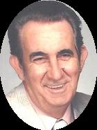 Howard Frazier