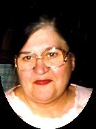 Wilma Huff