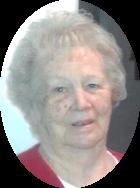 Eloise Hereford