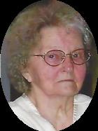 Phyllis MidKiff