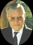 Eugene Jackson