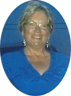 Connie Kiser