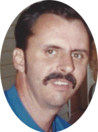 Michael Stanaford