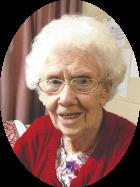 Nell Wilburn